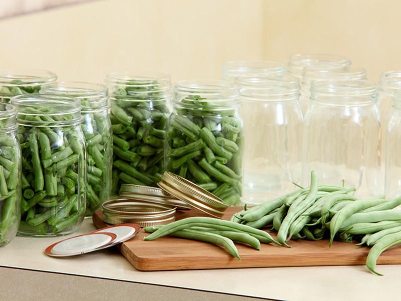 conserver-legumes.jpg